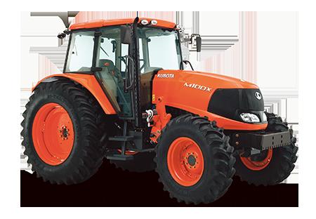 Kubota-Tractors-M-M100X-450